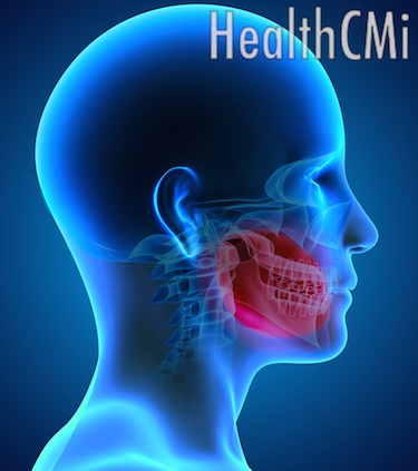 Washtenaw Dental Associates | Dentist Ypsilanti MI
