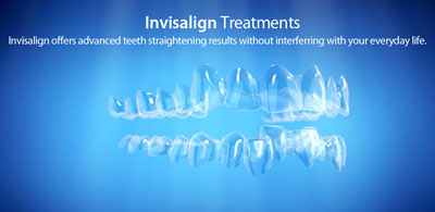 Washtenaw Dental Associates   Dentist Ann Arbor MI